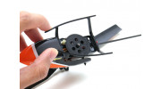 Firefox-C129-4ch-Flybarless-Micro-RC-Helicopter-RTF-w6-Axis-Gyro-Orange-9100200033-0-8