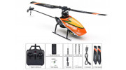 Firefox-C129-4ch-Flybarless-Micro-RC-Helicopter-RTF-w6-Axis-Gyro-Orange-9100200033-0-9