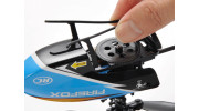 Firefox-C129-4CH-Single-balde-flybarless-Helicopter-with-altitude-functions-9100200002-0-8