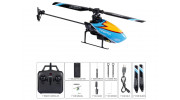 Firefox-C129-4CH-Single-balde-flybarless-Helicopter-with-altitude-functions-9100200002-0-9