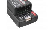 FLYSKY-AFHDS-3-10CH-FTR10-Receiver-Support-i-BUSS-BUSPPM-Output-Compatible-PL18-9114000092-0-2