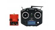 FrSky-Taranis-QX7-ACCESS-Digital-Telemetry-Transmitter-BKK-wR9M-Module-9236000198-0-1