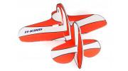 H-King-Clownfish-Kit-Glue-N-Go-Foamboard-850mm-Plane-9700000005-0-2