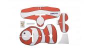 H-King-Clownfish-Kit-Glue-N-Go-Foamboard-850mm-Plane-9700000005-0-5