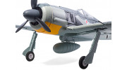 H-King-Focke-Wulf-FW-190-PNF-Butcher-Bird-EPO-1600mm-63-Plane-9306000410-0-9