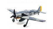 H-King-Focke-Wulf-FW-190-PNF-Butcher-Bird-EPO-1600mm-63-Plane-9306000410-0-5