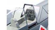 H-King-Focke-Wulf-FW-190-PNF-Butcher-Bird-EPO-1600mm-63-Plane-9306000410-0-8