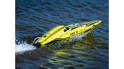 H-King-Marine-Aquaholic-V2-Brushless-RTR-Deep-Vee-Racing-Boat-730mm-Yellow-Back-Boats-9215000139-0-2