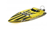 H-King-Marine-Aquaholic-V2-Brushless-RTR-Deep-Vee-Racing-Boat-730mm-Yellow-Back-Boats-9215000139-0-4
