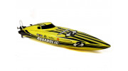 H-King-Marine-Aquaholic-V2-Brushless-RTR-Deep-Vee-Racing-Boat-730mm-Yellow-Back-Boats-9215000139-0-5