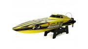 H-King-Marine-Aquaholic-V2-Brushless-RTR-Deep-Vee-Racing-Boat-730mm-Yellow-Back-Boats-9215000139-0-6