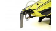 H-King-Marine-Aquaholic-V2-Brushless-RTR-Deep-Vee-Racing-Boat-730mm-Yellow-Back-Boats-9215000139-0-8