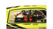 H-King-Marine-Aquaholic-V2-Brushless-RTR-Deep-Vee-Racing-Boat-730mm-Yellow-Back-Boats-9215000139-0-9