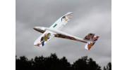 H-King-Night-Walrus-Glider-w-Flaps-EPO-1400mm-PNF-Plane-9306000227-0-3