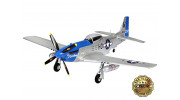 H-King-P-51D-Moonbeam-McSwine-750mm-30-V2-w-6-Axis-ORX-Flight-Stabilizer-PNF-Gyro-9325000033-0-10