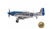H-King-P-51D-Moonbeam-McSwine-750mm-30-V2-w-6-Axis-ORX-Flight-Stabilizer-PNF-Gyro-9325000033-0-7