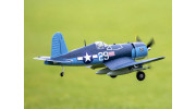 H-King-PNF-Chance-Vought-F4U-Corsair 750mm-30-w6-Axis-ORX-Flight-Stabilizer -9325000040-0-2