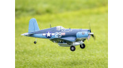 H-King-PNF-Chance-Vought-F4U-Corsair 750mm-30-w6-Axis-ORX-Flight-Stabilizer -9325000040-0-3