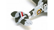 H-King-PNF-Hawker-Hurricane-Mk-IIB-750mm-30-w6-Axis-ORX-Flight-Stabilizer-9325000041-0-15