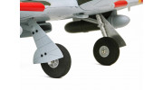 H-King-PNF-Hawker-Hurricane-Mk-IIB-750mm-30-w6-Axis-ORX-Flight-Stabilizer-9325000041-0-13