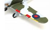 H-King-PNF-Hawker-Hurricane-Mk-IIB-750mm-30-w6-Axis-ORX-Flight-Stabilizer-9325000041-0-14