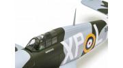 H-King-PNF-Hawker-Hurricane-Mk-IIB-750mm-30-w6-Axis-ORX-Flight-Stabilizer-9325000041-0-16