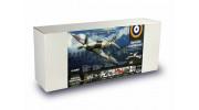 H-King-PNF-Hawker-Hurricane-Mk-IIB-750mm-30-w6-Axis-ORX-Flight-Stabilizer-9325000041-0-17