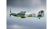H-King-PNF-Hawker-Hurricane-Mk-IIB-750mm-30-w6-Axis-ORX-Flight-Stabilizer-9325000041-0-2