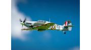 H-King-PNF-Hawker-Hurricane-Mk-IIB-750mm-30-w6-Axis-ORX-Flight-Stabilizer-9325000041-0-3
