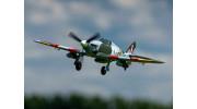 H-King-PNF-Hawker-Hurricane-Mk-IIB-750mm-30-w6-Axis-ORX-Flight-Stabilizer-9325000041-0-4
