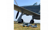 H-King-PNF-Hawker-Hurricane-Mk-IIB-750mm-30-w6-Axis-ORX-Flight-Stabilizer-9325000041-0-6