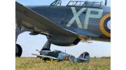 H-King-PNF-Hawker-Hurricane-Mk-IIB-750mm-30-w6-Axis-ORX-Flight-Stabilizer-9325000041-0-7