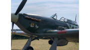 H-King-PNF-Hawker-Hurricane-Mk-IIB-750mm-30-w6-Axis-ORX-Flight-Stabilizer-9325000041-0-8