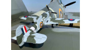 H-King-PNF-Hawker-Hurricane-Mk-IIB-750mm-30-w6-Axis-ORX-Flight-Stabilizer-9325000041-0-9