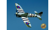 H-King-PNF-Hawker-Tempest-800mm-31-5-w-6-Axis-ORX-Flight-Stabilizer-Plane-9325000042-0-1