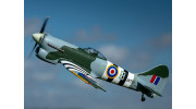 H-King-PNF-Hawker-Tempest-800mm-31-5-w-6-Axis-ORX-Flight-Stabilizer-Plane-9325000042-0-5