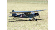 H-King-PNF-J3-Navy-Cub-NE-1-1400mm-Plane-9306000253-0-3
