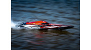 HydroPro-Inception-Brushless-RTR-Deep-Vee-Racing-Boat-950mm-Red-Black-Boats-9215000140-0-2