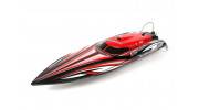 HydroPro-Inception-Brushless-RTR-Deep-Vee-Racing-Boat-950mm-Red-Black-Boats-9215000140-0-6