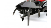 HydroPro-Inception-Brushless-RTR-Deep-Vee-Racing-Boat-950mm-Red-Black-Boats-9215000140-0-9