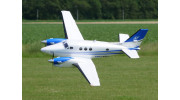 King-Air-1700mm-PNF-9310000430-0-9