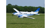 King-Air-1700mm-PNF-9310000430-0-6