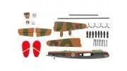 H-King-PNF-Avro-Lancaster-V3-Dumbo-British-WWII-Heavy-Bomber-1320mm-9306000507-0-18