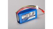 Turnigy 1000mAh 3S 25C Lipo Pack