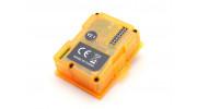 OrangeRX-DSMXDSM2Devo-Compatible-2-4GHz-Selectable-Transmitter-Module-V2-9171001412-0-13
