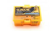 OrangeRX-DSMXDSM2Devo-Compatible-2-4GHz-Selectable-Transmitter-Module-V2-9171001412-0-14