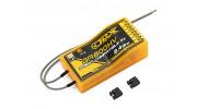 OrangeRx-GA800HV-Futaba-FASST-Compatible-8ch-2-4Ghz-Receiver-Radios-929500001-0-2