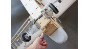 Piper-J-3-Cub-Balsa-Wood-RC-Laser-Cut-Airplane-Kit-1800mm-70-for-electric-or-I-C-Plane-9099000089-0-6