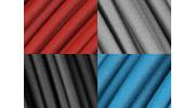 PLA Premium Matt Red 500g 1.75mm HobbyKing 3