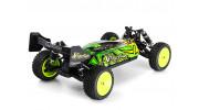 Quanum-Vandal-1-10-4WD-Electric-Racing-Buggy-ARR-Cars-RTR-ARR-KIT-9382000222-0-4